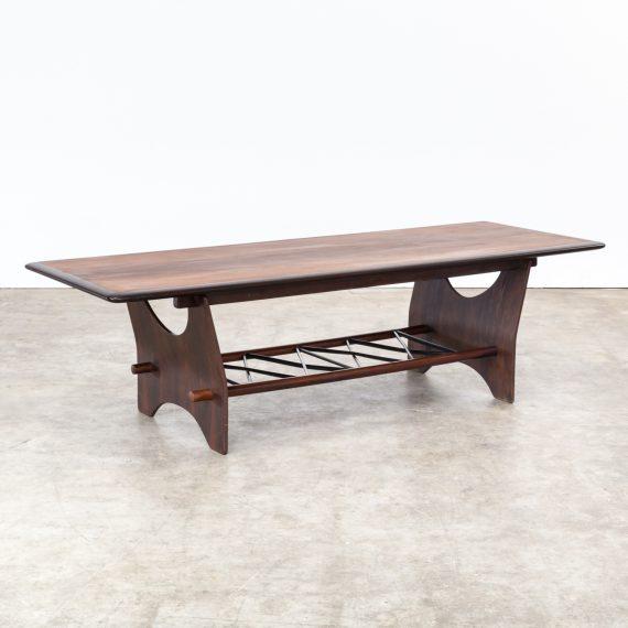 0408117TST-danisch design-coffee table-vintage-retro-design-barbmama-1001
