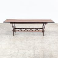 0408117TST-danisch design-coffee table-vintage-retro-design-barbmama-4004