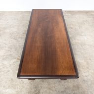 0408117TST-danisch design-coffee table-vintage-retro-design-barbmama-7007