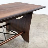 0408117TST-danisch design-coffee table-vintage-retro-design-barbmama-8008