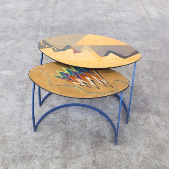 0411107TB-carlo malnati-inlay-wood-art-vintage-retro-design-barbmama-8008