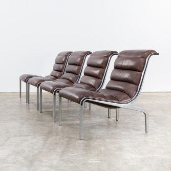0415117ZF-tecta-fauteuil-lounge-easy-leather-aluminium-vintage-retro-design-barbmama-1001