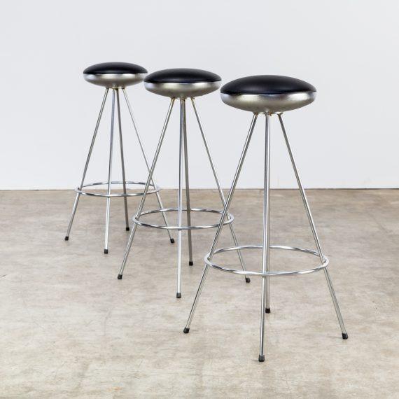 0425107ZK-sintesi-bar stool-ufo-italy-vintage-retro-design-barbmama-2002