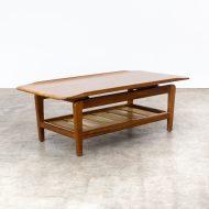 0508117TST-teak-coffee table-vintage-retro-design-barbmama-1001