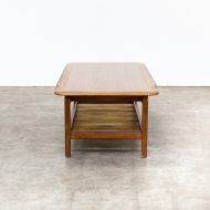 0508117TST-teak-coffee table-vintage-retro-design-barbmama-2002