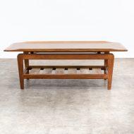 0508117TST-teak-coffee table-vintage-retro-design-barbmama-4004