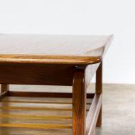 0508117TST-teak-coffee table-vintage-retro-design-barbmama-6006