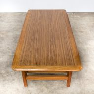 0508117TST-teak-coffee table-vintage-retro-design-barbmama-8008
