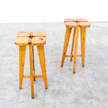 0515117ZK-lisa johansson pape-stockmann-pine-stool-kruk-vintage-retro-design-barbmama-4004