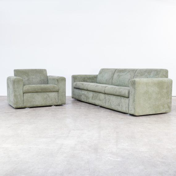 0525107ZB-gelderland-sofa-seating group-vintage-retro-design-barbmama-2002