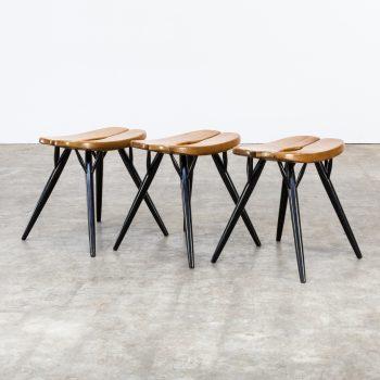 0611107ZK-ilmari tapiovaara-pirkka-stool-kruk-laukaan puu-vintage-retro-design-barbmama-1001
