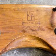 0611107ZK-ilmari tapiovaara-pirkka-stool-kruk-laukaan puu-vintage-retro-design-barbmama-11011