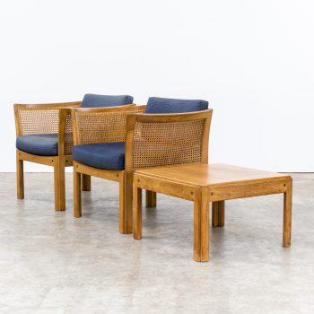 0615117ZF-illum wikkelso-plexus-cfc silkeborg-fauteuil-lounge chair-vintage-retro-design-barbmama-4004