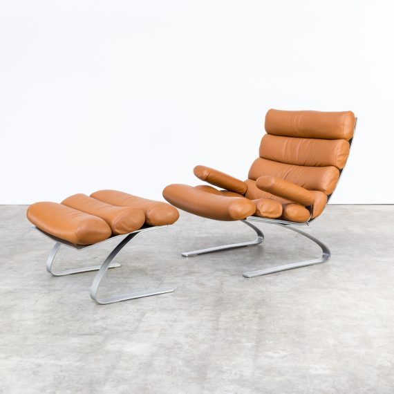 0625107ZF-adolf schrapfer-sinus chair-fauteuil-lounge-easy-vintage-retro-design-barbmama-1001