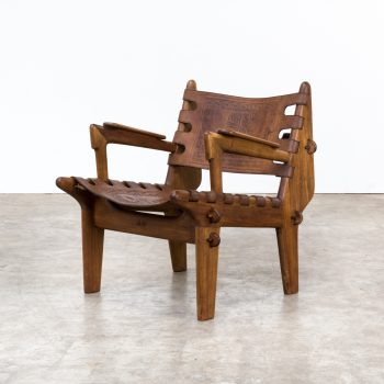 0708117ZST-angel pazmino-chair-saddle-leather-vintage-retro-design-barbmama-1001