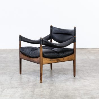 0711107ZF-veje-kristian solmer vedel-fauteuil-stoel-set-vintage-retro-design-barbmama-5005