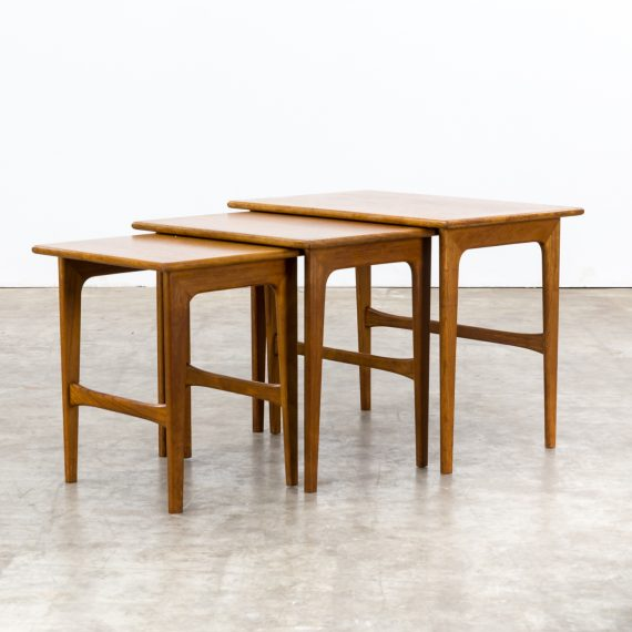 0715117TBz-mahjongg-alkmaar-mimi-davos-nesting table-set-vintage-retro-design-barbmama-1001