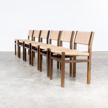 0725107ZST-martin visser-papercord-spectrum-wenge-dining chair-vintage-retro-design-barbmama-2002