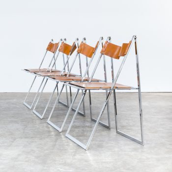 0825107ZST-fontoni-geraci-elios-folding chair-dining-vintage-retro-design-barbmama-1001