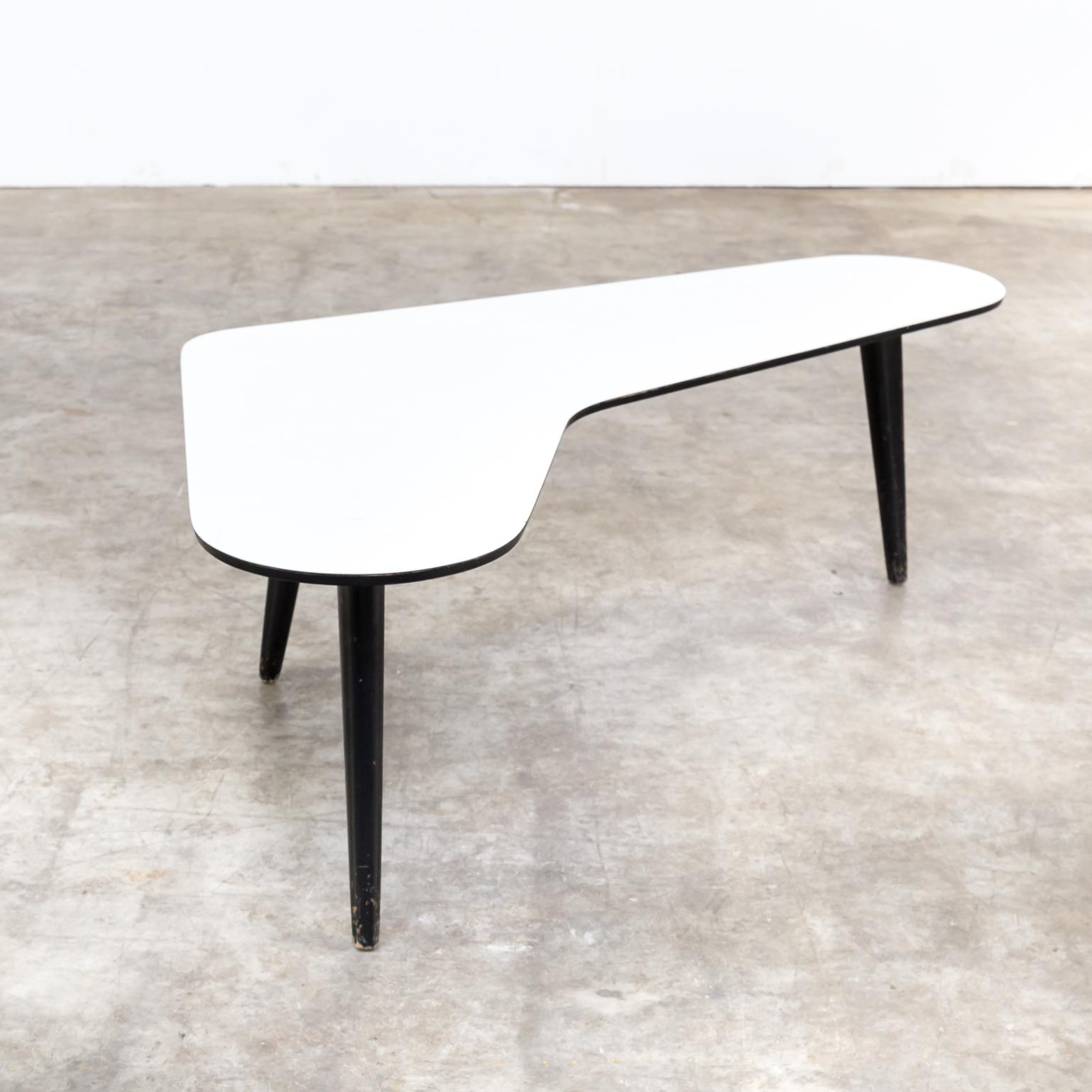 50s bovenkamp boomerang table barbmama 0908117tst bovenkamp boomerang coffee table boemerang vintage retro design geotapseo Choice Image