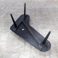 0908117TST-bovenkamp-boomerang-coffee table-boemerang-vintage-retro-design-barbmama-10010