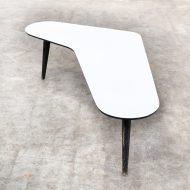 0908117TST-bovenkamp-boomerang-coffee table-boemerang-vintage-retro-design-barbmama-2002