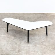 0908117TST-bovenkamp-boomerang-coffee table-boemerang-vintage-retro-design-barbmama-3003