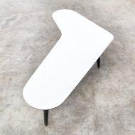 0908117TST-bovenkamp-boomerang-coffee table-boemerang-vintage-retro-design-barbmama-8008