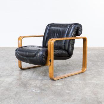 0911107ZF-lou hodges-lounge fauteuil-vintage-retro-design-barbmama-1001