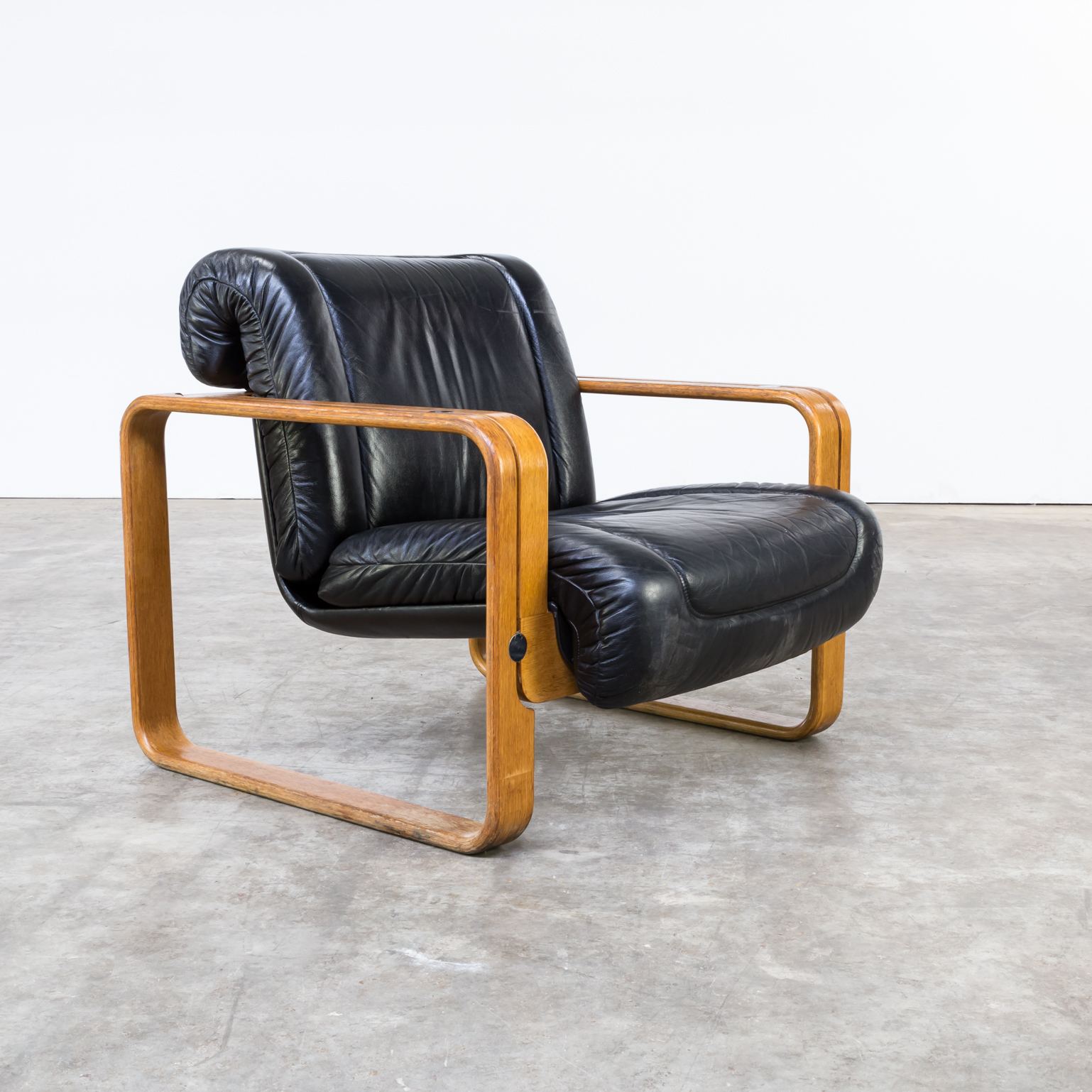 0911107ZF lou hodges lounge fauteuil vintage retro design barbmama 3003 Résultat Supérieur 50 Beau Fauteuil Retro Photos 2017 Kae2