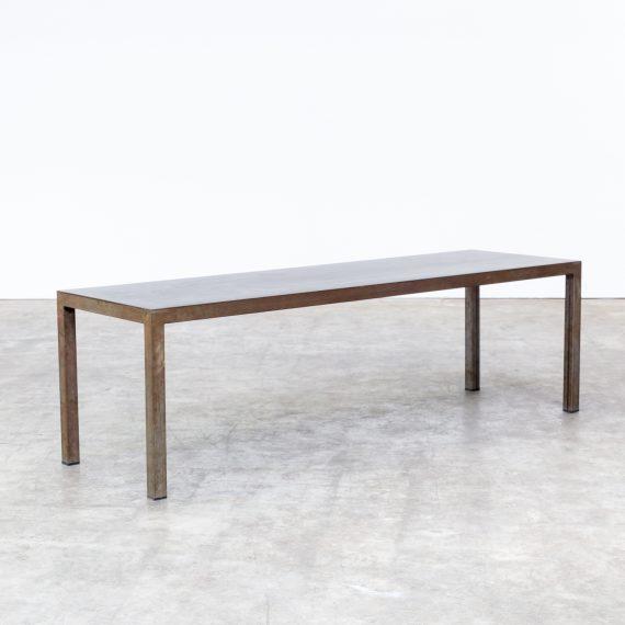 0925107TST-baxter-blue steel-coffee table-side-industrial-vintage-retro-design-barbmama-1001