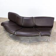 1208117ZB-verner panton-pantonova-fritz hansen-leather-vintage-retro-design-barbmama-11011