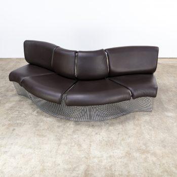1208117ZB-verner panton-pantonova-fritz hansen-leather-vintage-retro-design-barbmama-13013