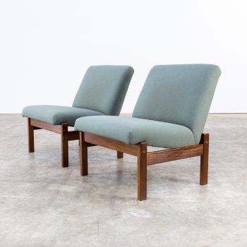 1211107ZF-ynve ekstrom-pastoe-lounge chair-vintage-retro-design-barbmama-1001