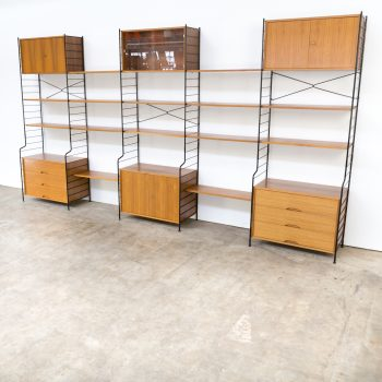0122117KW-whb-wall unit-element-teak-xxl-vintage-retro-design-barbmama-2002