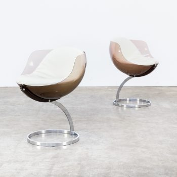 0222117ZF-boris tabacoff-sphere-mobillier modulair modern-chair-fauteuil-club-vintage-retro-design-barbmama-1001