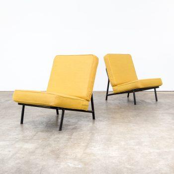 0322117ZF-alf svensson-artifort-dux-low back fauteuil-vintage-retro-design-barbmama-1001