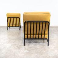 0322117ZF-alf svensson-artifort-dux-low back fauteuil-vintage-retro-design-barbmama-7007