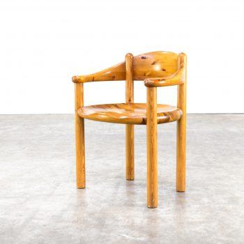 0422117ZST-rainier daumiller-pine-chair-vintage-retro-design-barbmama-5005
