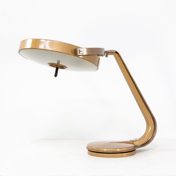 0429117VT-table lamp-fase madrid-cobra-vintage-design-retro-barbmama-1001
