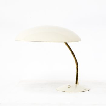 0529117VT-table lamp-sis-metal-brass-vintage-design-retro-barbmama-1001