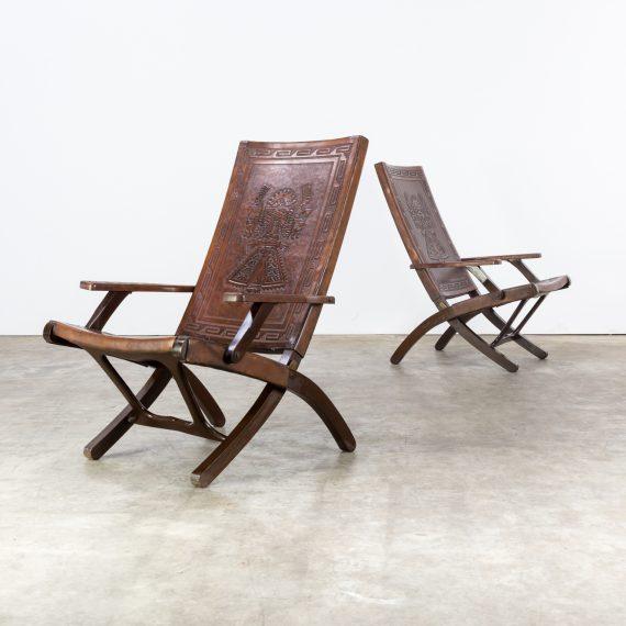 0622117ZF-angel pazmino-folding chair-box-castle chair-vintage-retro-design-barbmama-11011