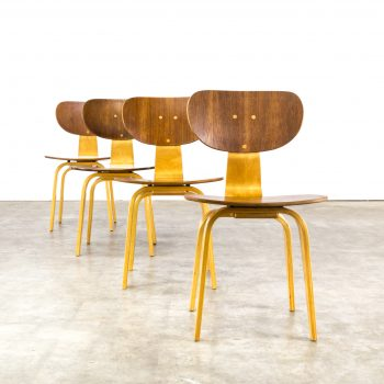 0722117ZST-cees braakman-sb02-chair-stoel-pastoe-plywood-vintage-retro-design-barbmama-1001