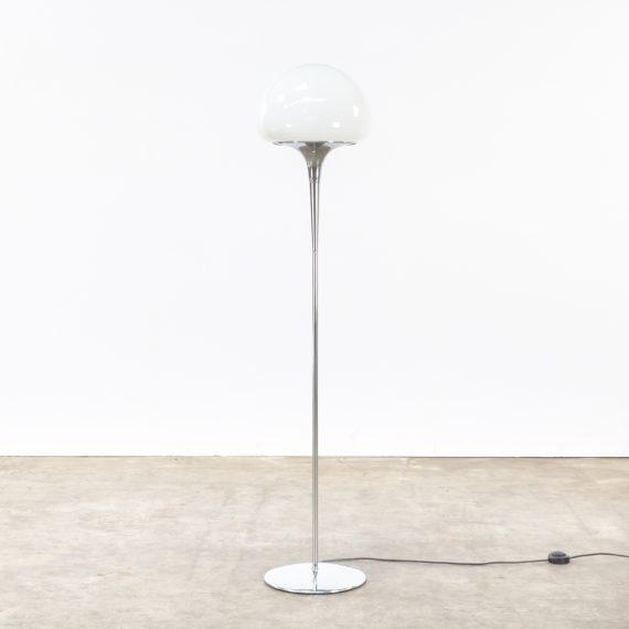 0829117VV-floor lamp-metal-chrome-opal-vintage-design-retro-barbmama-1001