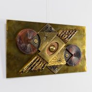 0929117OO-sculpture-art-brutalist-curtis c jere-mixes metals-vintage-design-retro-barbmama-10010