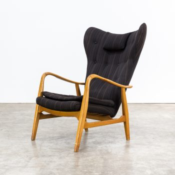 1115117ZF-ib madsen-vik-blindheim-norway-schubell-lounge chair-easy-vintage-retro-design-barbmama-2002