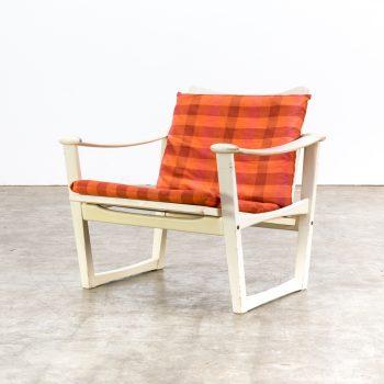 1215117ZF-finn juhl-pastoe-easy chair-lounge chair-fauteuil-white-vintage-retro-design-barbmama-1001