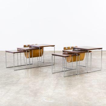 1529117OL-brabantia-magazine holder-nesting tables-lectuur-vintage-design-retro-barbmama-1001