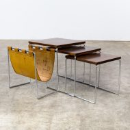 1529117OL-brabantia-magazine holder-nesting tables-lectuur-vintage-design-retro-barbmama-13013