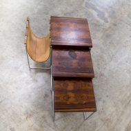 1529117OL-brabantia-magazine holder-nesting tables-lectuur-vintage-design-retro-barbmama-8008